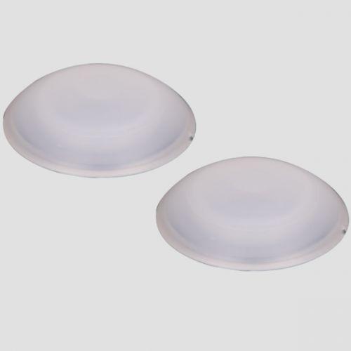 Butée de porte sol, Frisbee