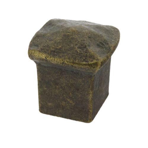 Bouton de porte et tiroir de meuble, CASTEL