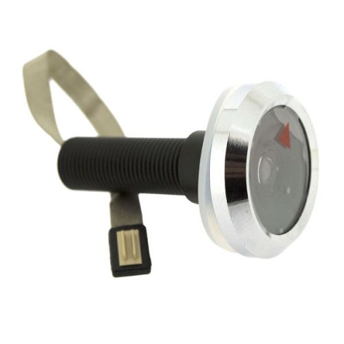1 Microviseur digital