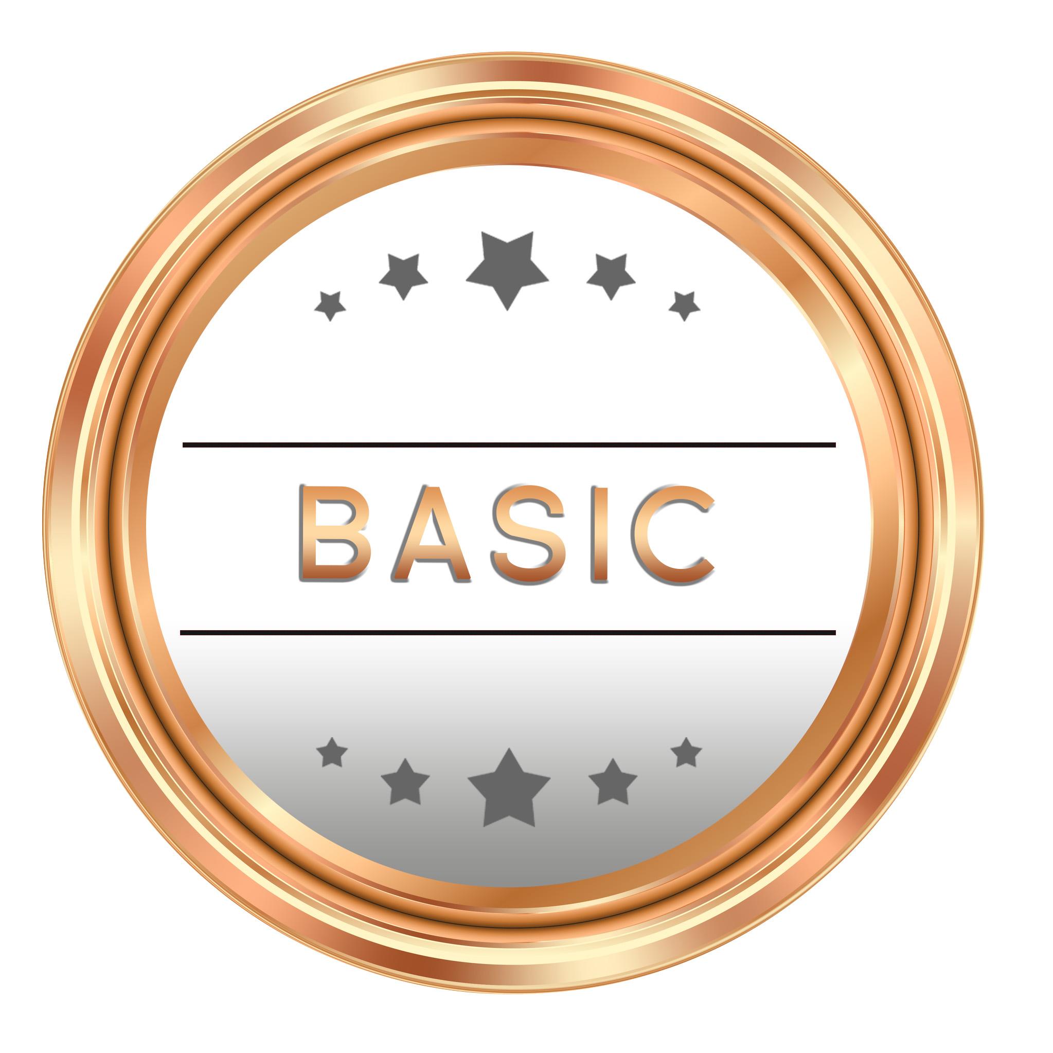 Garantie Basic
