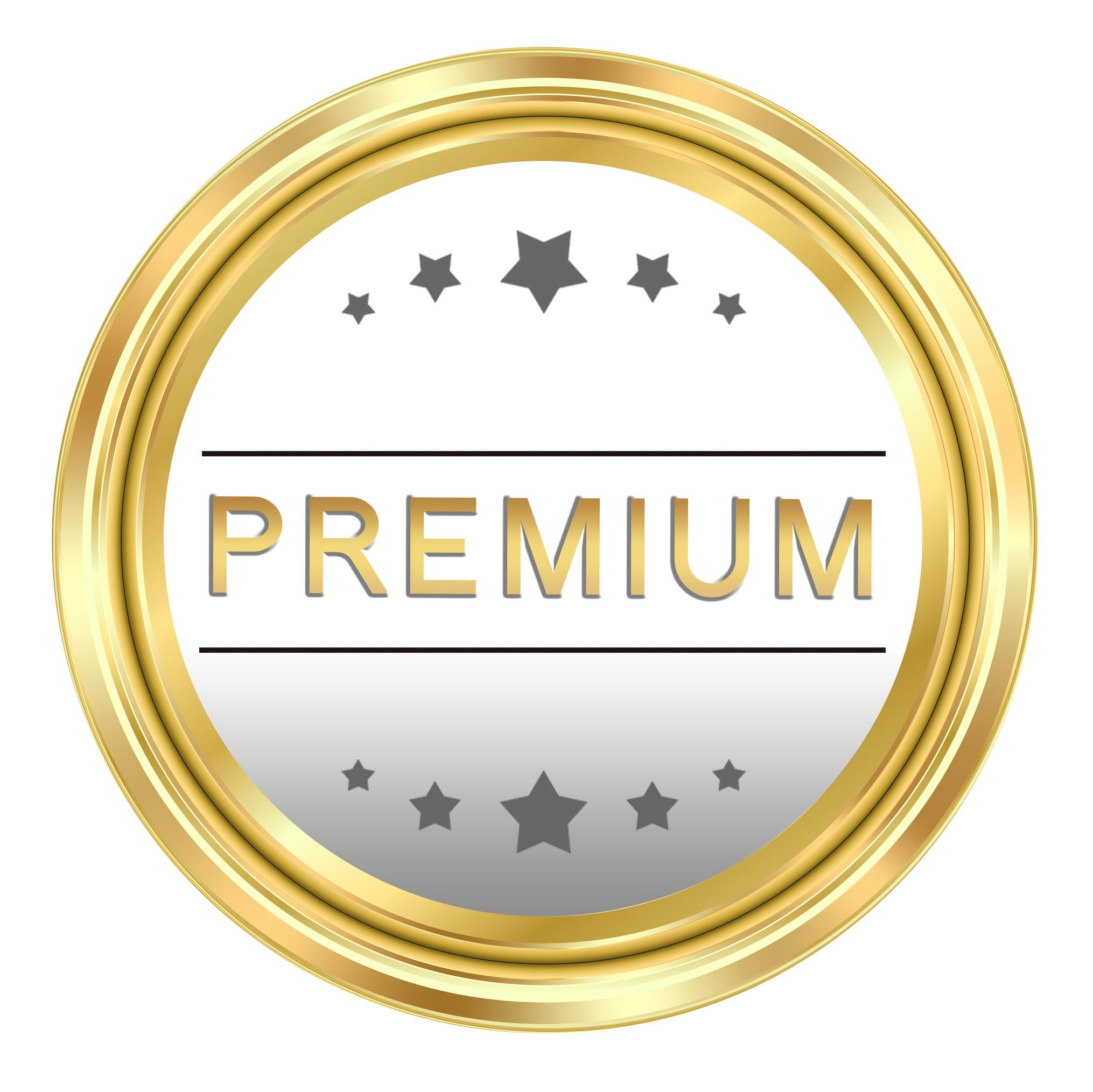 Garantie premium